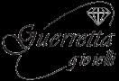 Guerretta Gioielli Logo